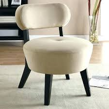 swivel chairs living room small armchairs for chair traditional l