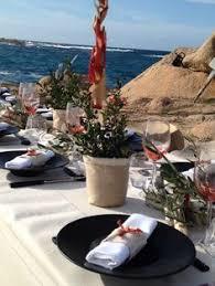 la cuisine de julie 3 décor éphémère d un banquet pique nique réalisé sur le banc de