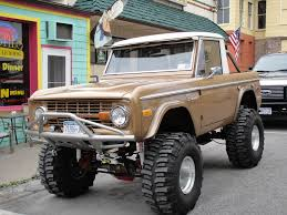 starwood motors bronco 1509 best classic broncos images on pinterest early bronco ford