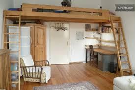 Astonishing Narrow Bunk Bed Mattress Design Ideas Hacks - Narrow bunk beds