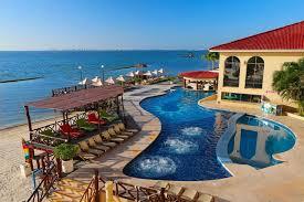 cancun cheap hotel deals fresh deals every week