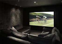 Best 25 Small media rooms ideas on Pinterest