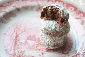 austrian cookies recipes food for health recipes