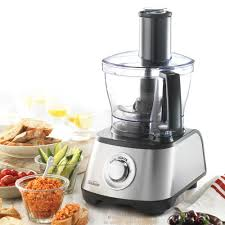 buy food preparation appliances online at queenb