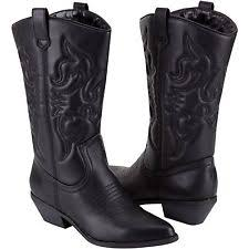 womens boots ebay canada soda boots ebay