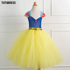 Girls Halloween Birthday Party Compare Prices On Halloween Costumes Characters Online Shopping