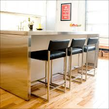 kitchen counter height dining chairs with arms upholstered