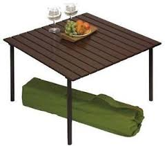 Great Easy Picnic Table Octagon Picnic Table Plans Easy To Do Ebay by Picnic Table Ebay