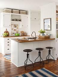 cottage kitchen backsplash ideas kitchen room magnificent lake cottage kitchen ideas