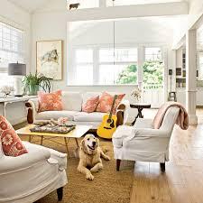 design coastal decor cottage home decor interior design blog