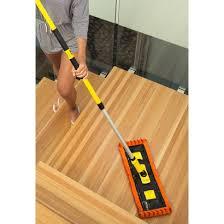 floor cleaner dust remover dust floor fibre enjo
