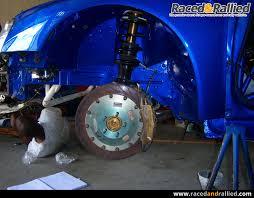subaru wrc engine subaru wrc s9 rebuild part 3 technical article at raced u0026 rallied
