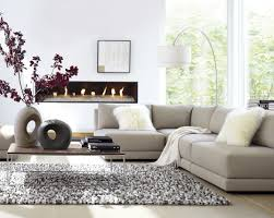 dazzle impression forgive gray leather couch about delight