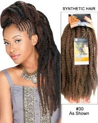 what kind hair use boxbraids 24 braiding hair synthetic hair extension jumbo braid box braid
