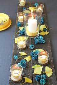 inexpensive centerpiece ideas 5 easy and inexpensive fall centerpiece ideas frugal living nw
