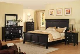 black bedroom furniture set red and black bedroom set best red comforter ideas on red bedspread