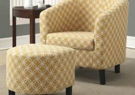 living room chairs and ottomans bedroom chairs and ottomans internetunblock us internetunblock us