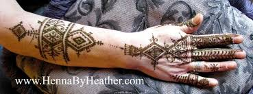 moroccan free henna design tattoo photo luis34 fans share images
