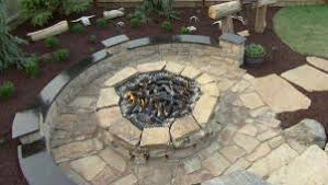 Easy Fire Pits by Easy Fire Pits Diy