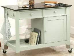 ikea kitchen island kitchen islands with drawers kitchen island with ikea cabinets