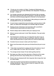 What Women Want In Bed 100 Things You Need To Know About Women Pdf Ebook Download Free