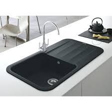 franke sinks franke zurich kitchen sink mixer tap chrome