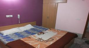 best price on hotel goodwill in rohtak reviews