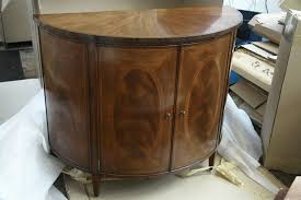 Small Accent Tables by Mirrored Drawer Accent Table Shipping Today Overstock Pics With