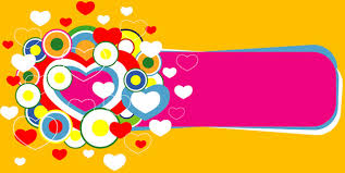 Design For Valentines Card Valentine Card Vectors Free Vector Download 13 553 Free Vector