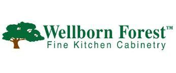 custom kitchen cabinets ri ma ct ne kitchen u0026 flooring