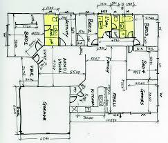 drawing of floor plan draw floor plans draw floor plans bgbc co