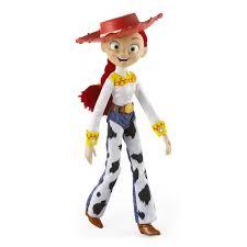 halloween costumes jessie toy story erika u0027s chiquis halloween costumes toy story u0027s woody and jessie