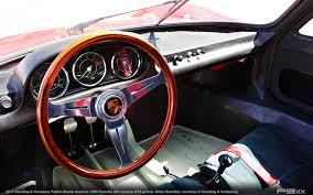 porsche 904 carrera gts gooding u0026 company plan 904 carrera gts sale in monterey u2013 p9xx