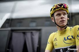2017 Giro D U0027italia Live by Commentary The Hubris Of Chris Froome U0027s Giro D U0027italia Bid