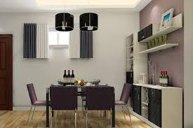 Ideas For Small Dining Rooms Inspirations Small Dining Room Interior Design Ideas Download 3d