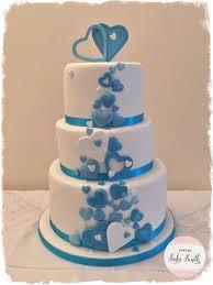 heart wedding cake heart wedding cake cake by smith