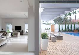 come arredare una casa al mare come arredare la casa al mare le idee di design pi禮