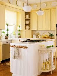 innovative kitchen ideas awesome 99 kitchen design ideas for small kitchens kitchen design