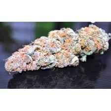 where can you buy rock candy buy rock candy marijuana with bitcoin premium grade product