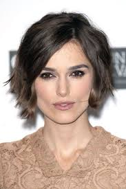 light and wispy bob haircuts 166 best hair styles images on pinterest hair colours hair make