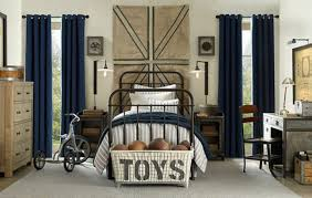 Modern Rustic Bedrooms - bedrooms modern rustic furniture industrial style furniture