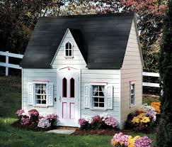 Backyard Play Houses by 108 Best Playhouse Outdoors Images On Pinterest Playhouse