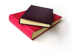 buy photo albums leather photo album buy a luxury personalised leather photo album
