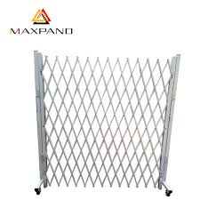 folding expandable gate folding expandable gate suppliers and