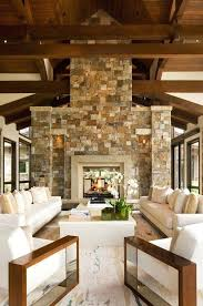 mountain home interior design ideas mountain home decorating ideas best ski lodge decor ideas on ski