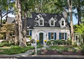 cape house renovation ideas