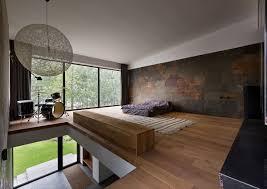amazing top 2 bedroom ideas registaz com