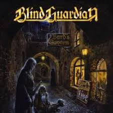 Bands Like Blind Guardian Blind Guardian Discography Line Up Biography Interviews Photos