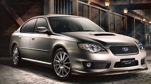 modified subaru legacy wagon 2006 subaru legacy sti wallpapers u0026 hd images wsupercars