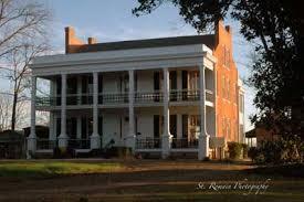 Plantation Bed And Breakfast Loyd Hall Plantation Bed U0026 Breakfast In Cheneyville Louisiana